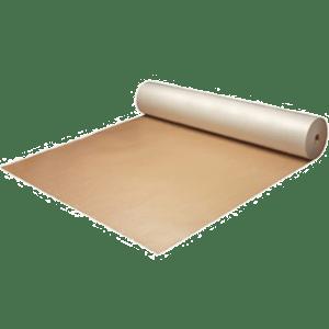 Stucloper 60m2 120-130cm