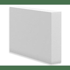 Cellenbeton blok G4 600x400x70mm