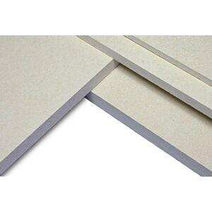 Promatect H 20mm 250x125cm
