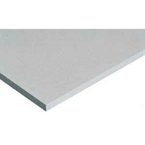 Fermacell 2600x1200x15mm